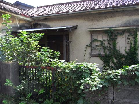 20101006_09.jpg