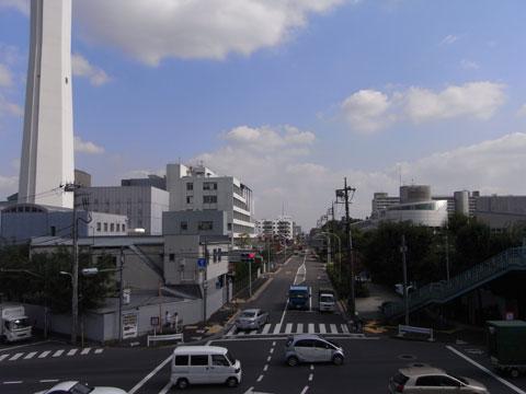 20101006_27.jpg