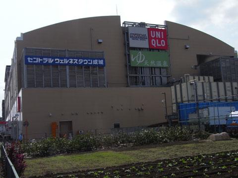 20101006_28.jpg