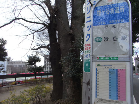 20110130_07.jpg