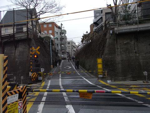 20110130_21.jpg