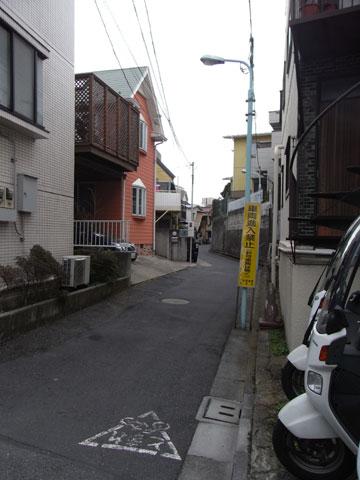 20110130_30.jpg