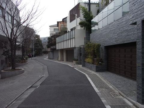 20110130_35.jpg