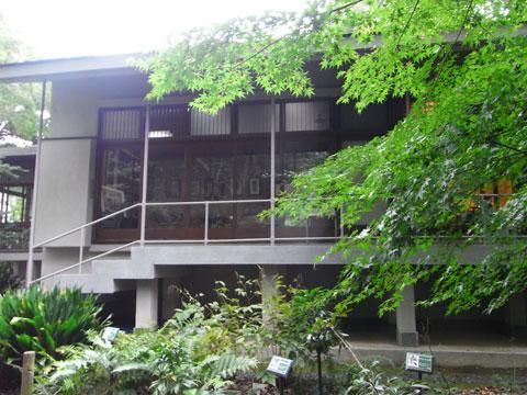 20111030_06.jpg
