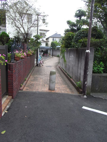 20111030_13.jpg