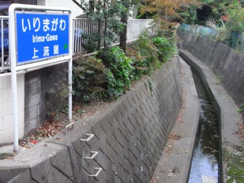 20111030_22.jpg