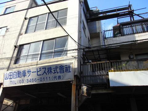 20111120_26.jpg