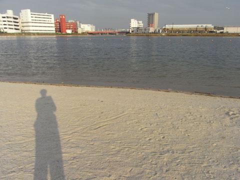 20111123_05.jpg