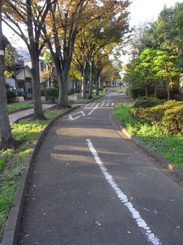 20111123_09.jpg