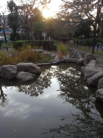 20111123_20.jpg