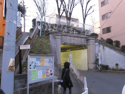 20120218_54.jpg