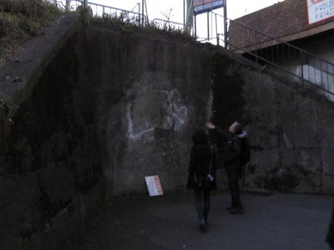 20120218_56.jpg