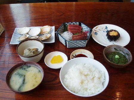 joogashima_003.JPG