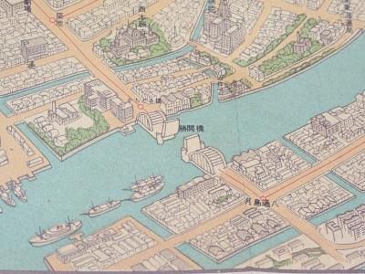 tokyomap1958_006.jpg