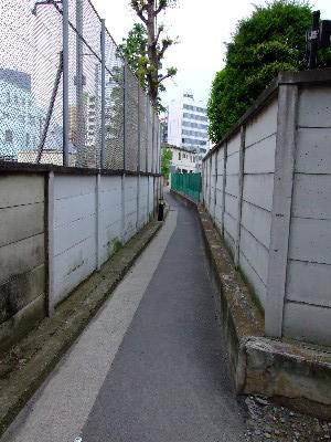yodobashi0002.jpg