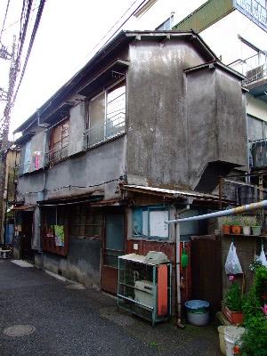 yodobashi0011.jpg