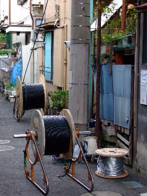 yodobashi0012.jpg