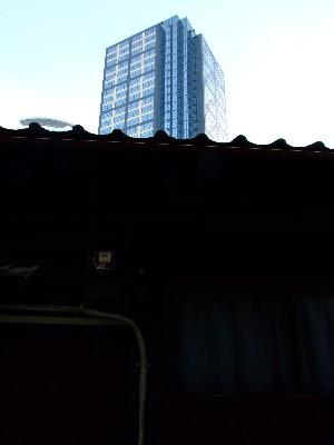 yodobashi0013.jpg