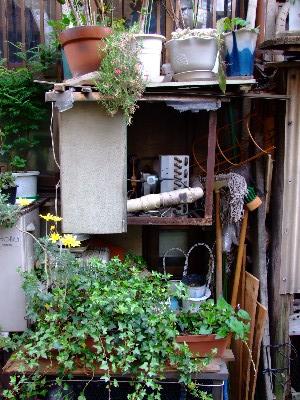 yodobashi0015.jpg