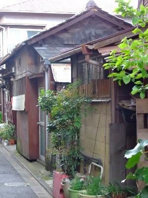 yodobashi0017.jpg